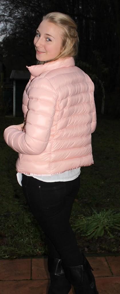 übergangsjacke-hallhuber-rosa