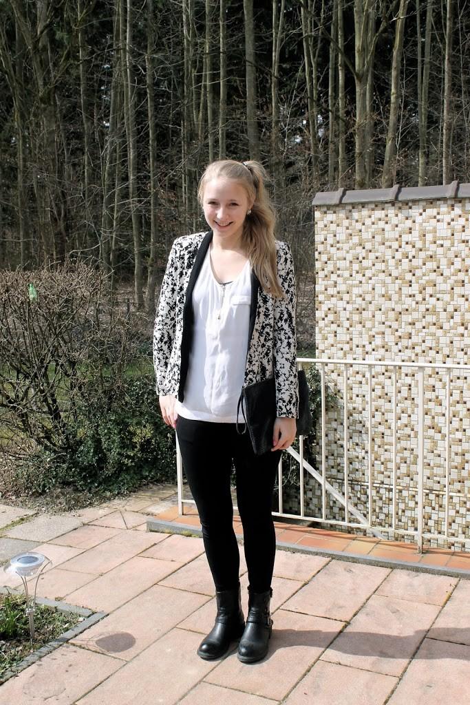 leoparden-blazer-mein-traumschuh-boots