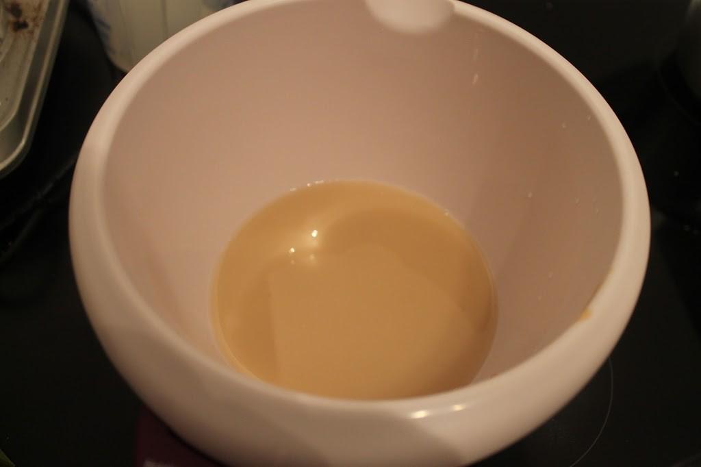 dinkel-vollkorn-brötchen-rezept-einfach-teig