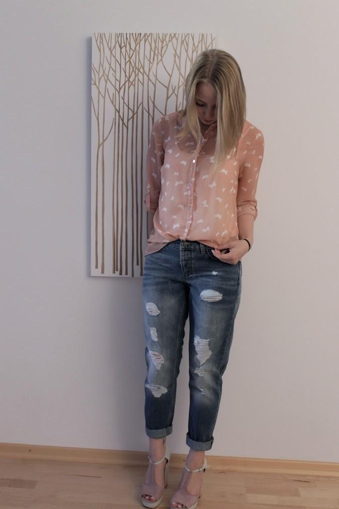 wie-kombiniere-ich-eine-boyfriend-jeans