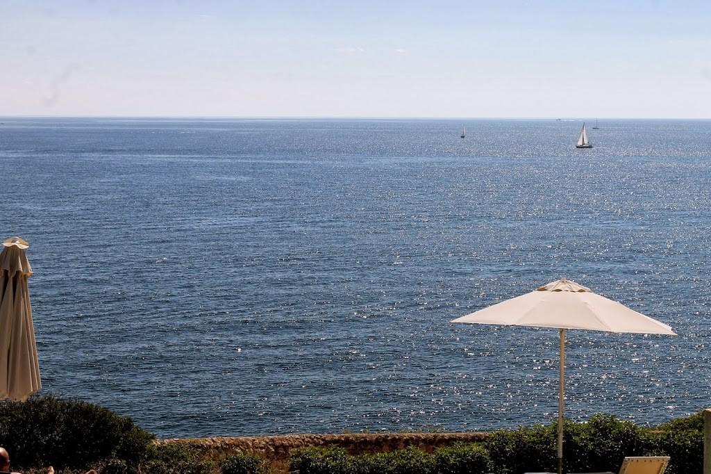 porto-cristo-mallorca-bunte-tunika