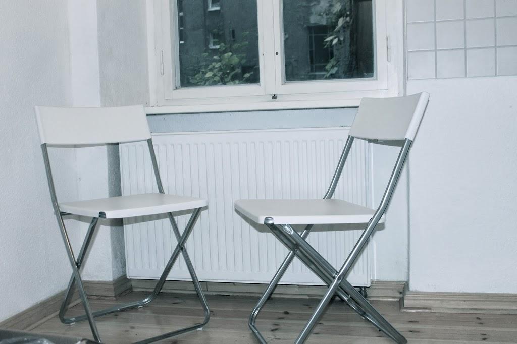 fashionvernissage fashion blog aus berlin und k ln. Black Bedroom Furniture Sets. Home Design Ideas