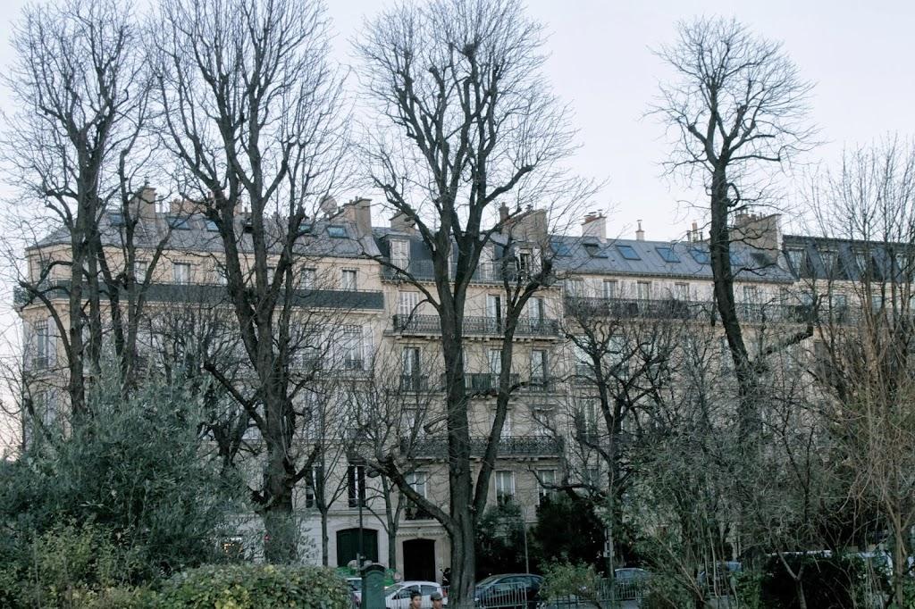 Paris_Fashionvernissage_Champs_5159