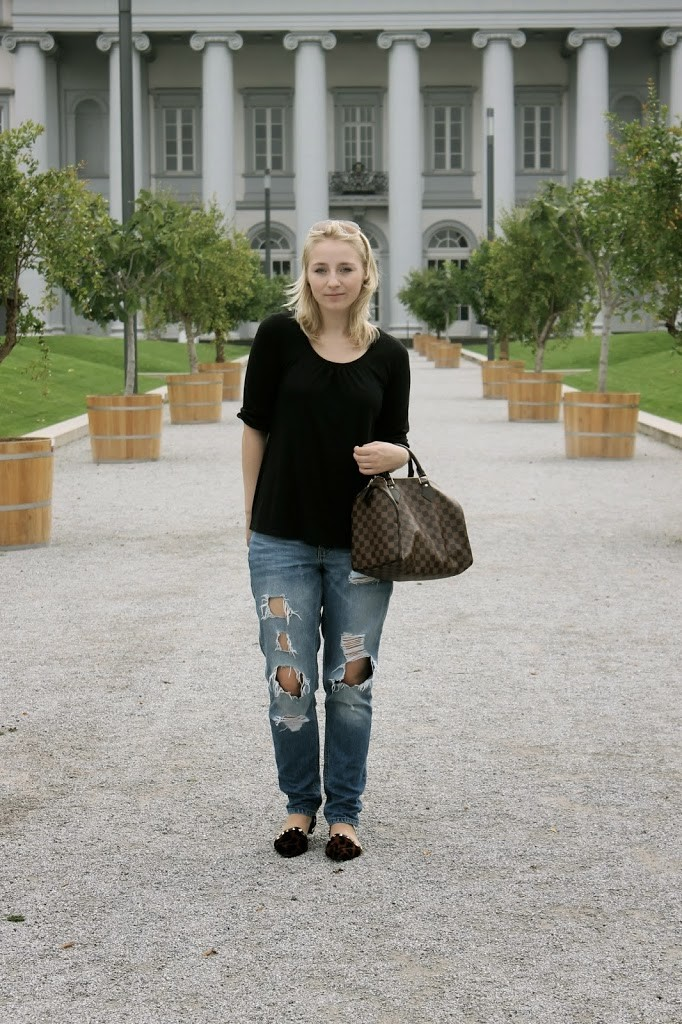 leo-trend-schuhe-outfit-koblenz