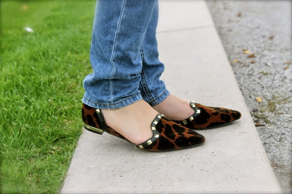 leo-trend-schuhe-outfit-koblenz-outfit