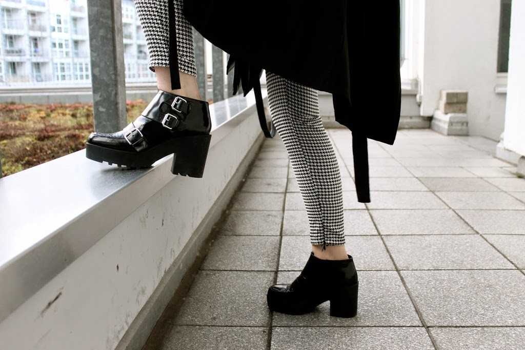 gothic-schuhe-alternativer-look