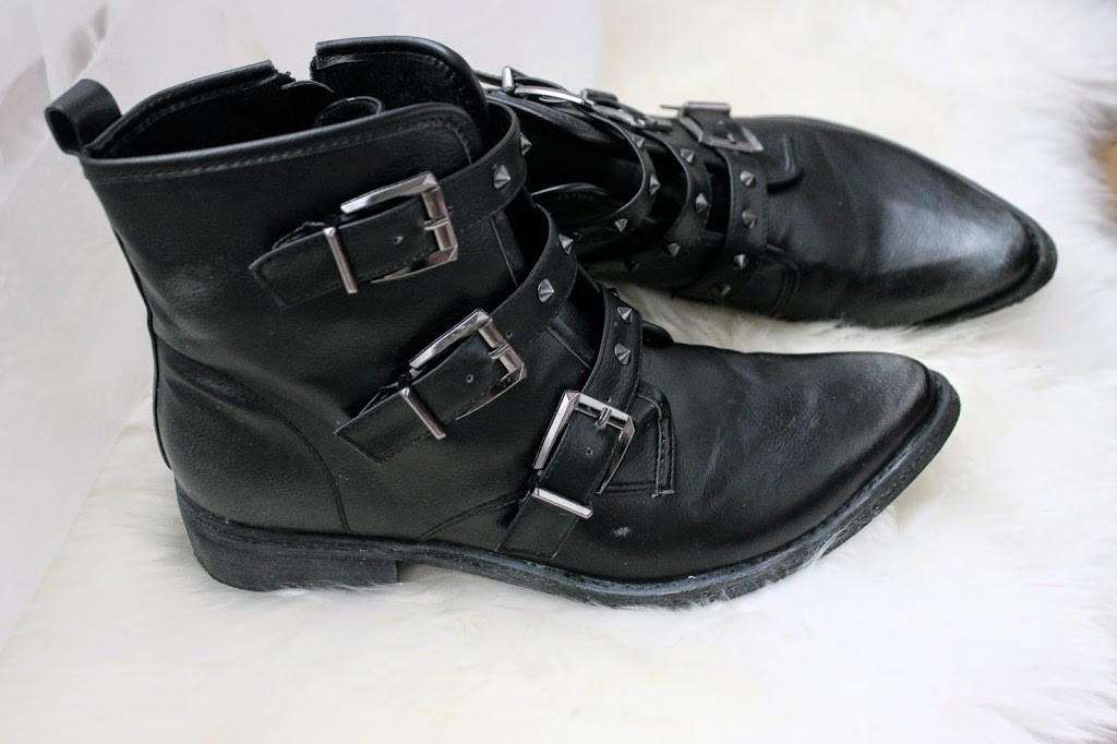 Schuhe-von-Schuhtempel24-rockige-must-have-schwarz-cowboy