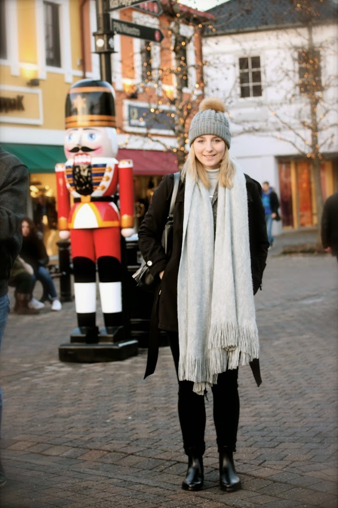 roermond-outlet-winter-outfit-netherlands-fashion