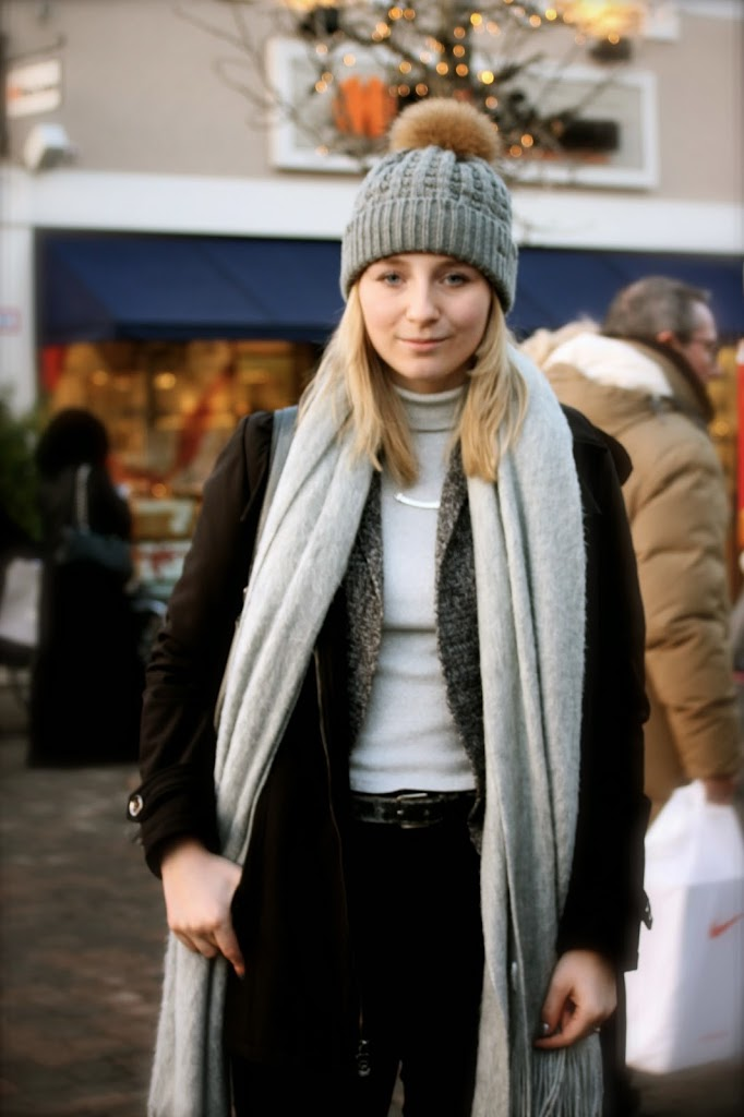roermond-outlet-winter-outfit-netherlands