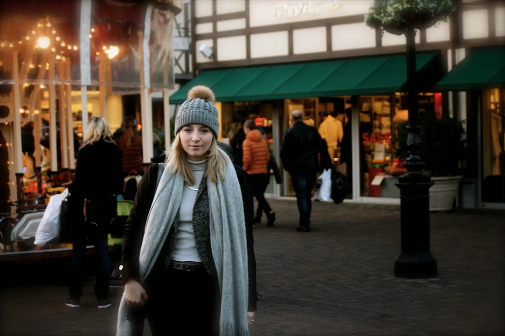 roermond-outlet-winter-outfit