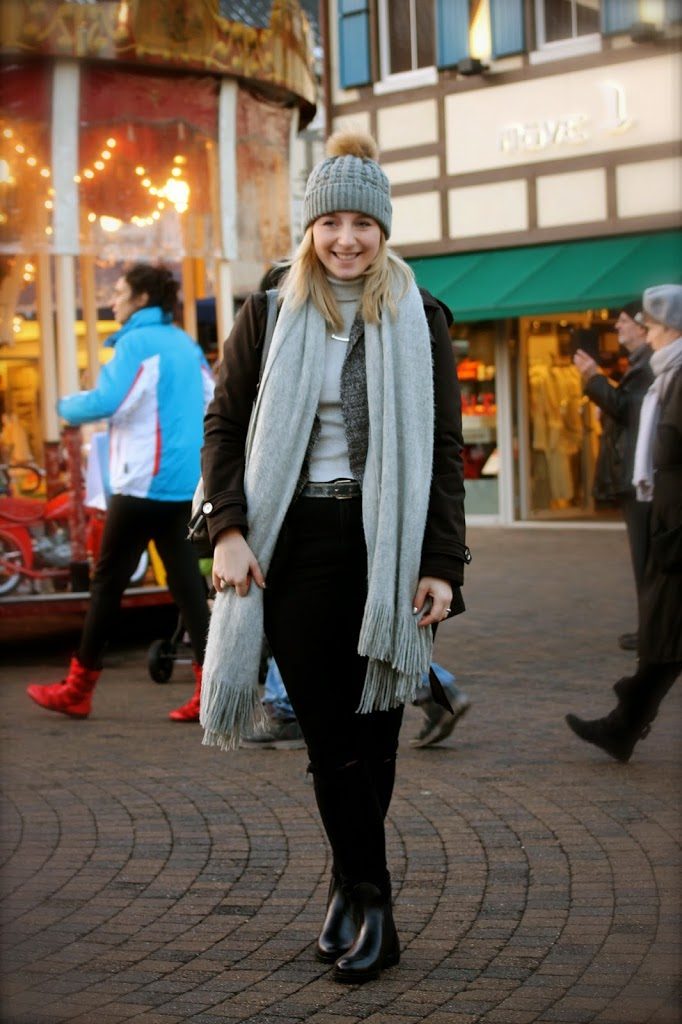 roermond-outlet-winter-outfit-niederlande