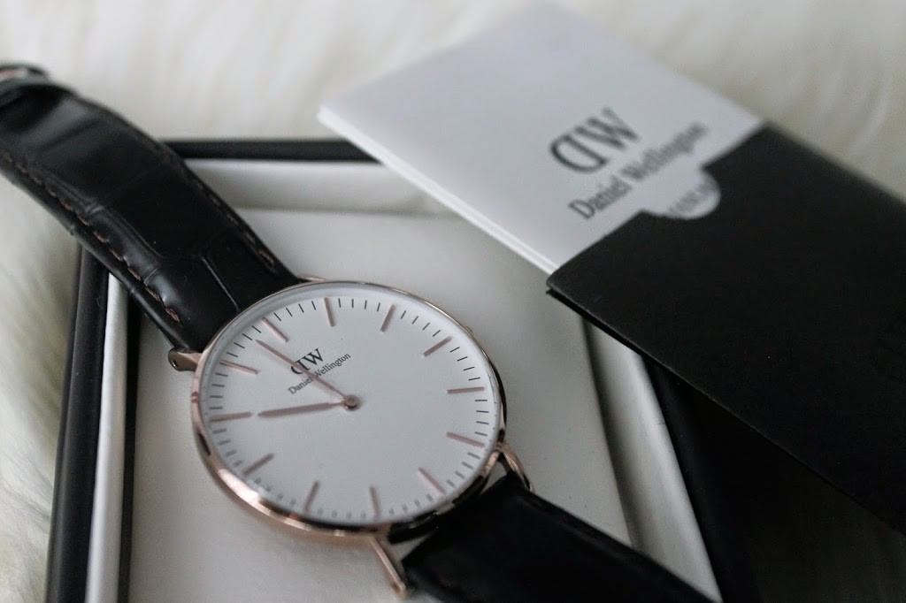 daniel-wellington-uhr-classic-york-lady