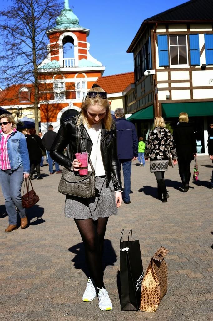 roermond-shopping-trip-lederjacke