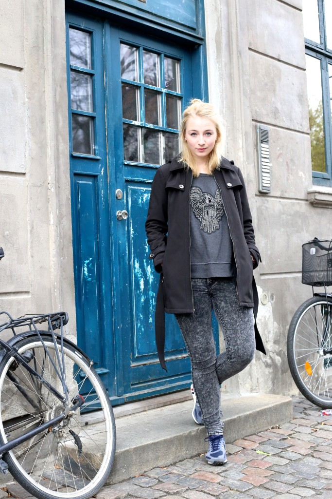 touri-outfit-kopenhagen