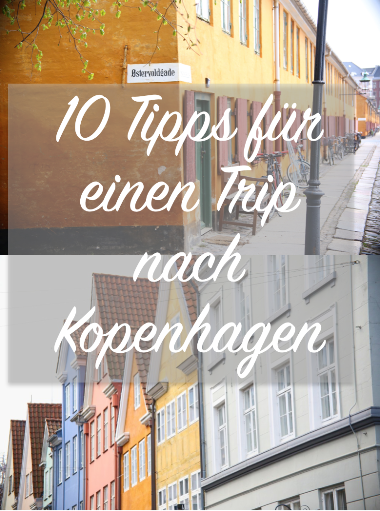 10-tipps-kopenhagen-reise-travel-reiseblog-fashionvernissage
