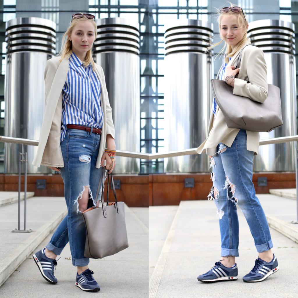boyfriend-jeans-kombinieren-how-to-fashionblog-cologne-köln