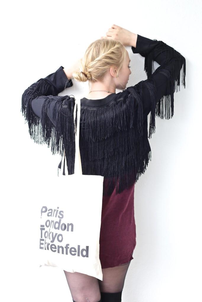 fransenjacke-boho-outfit-fashionblog-cologne-bonn-berlin