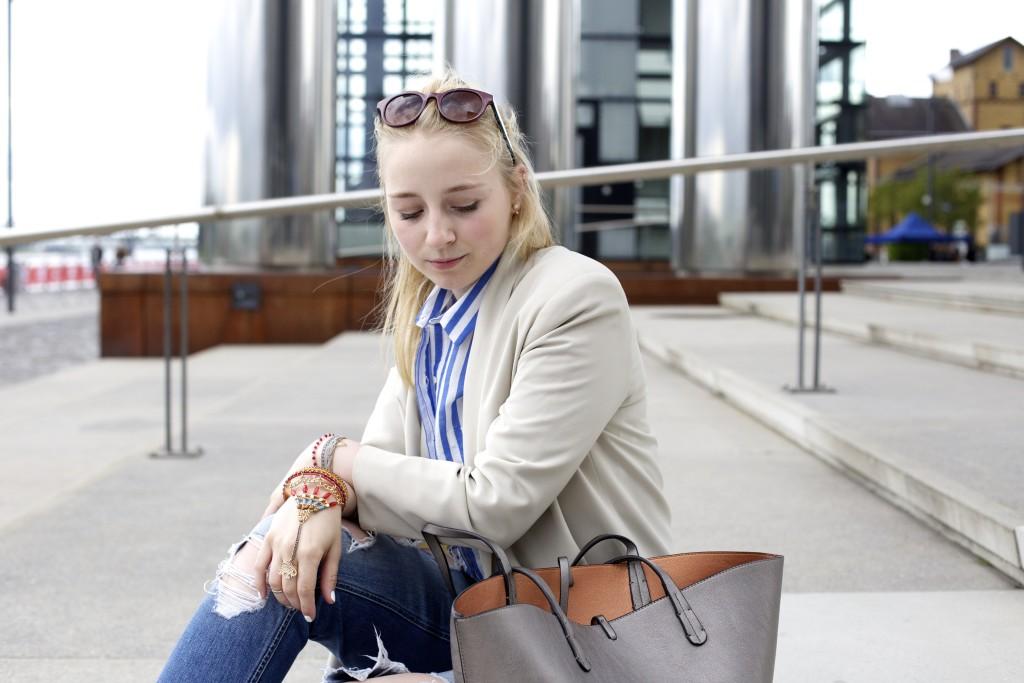 boyfriend-jeans-kombinieren-how-to-fashionblog-cologne-köln-details-modeblog