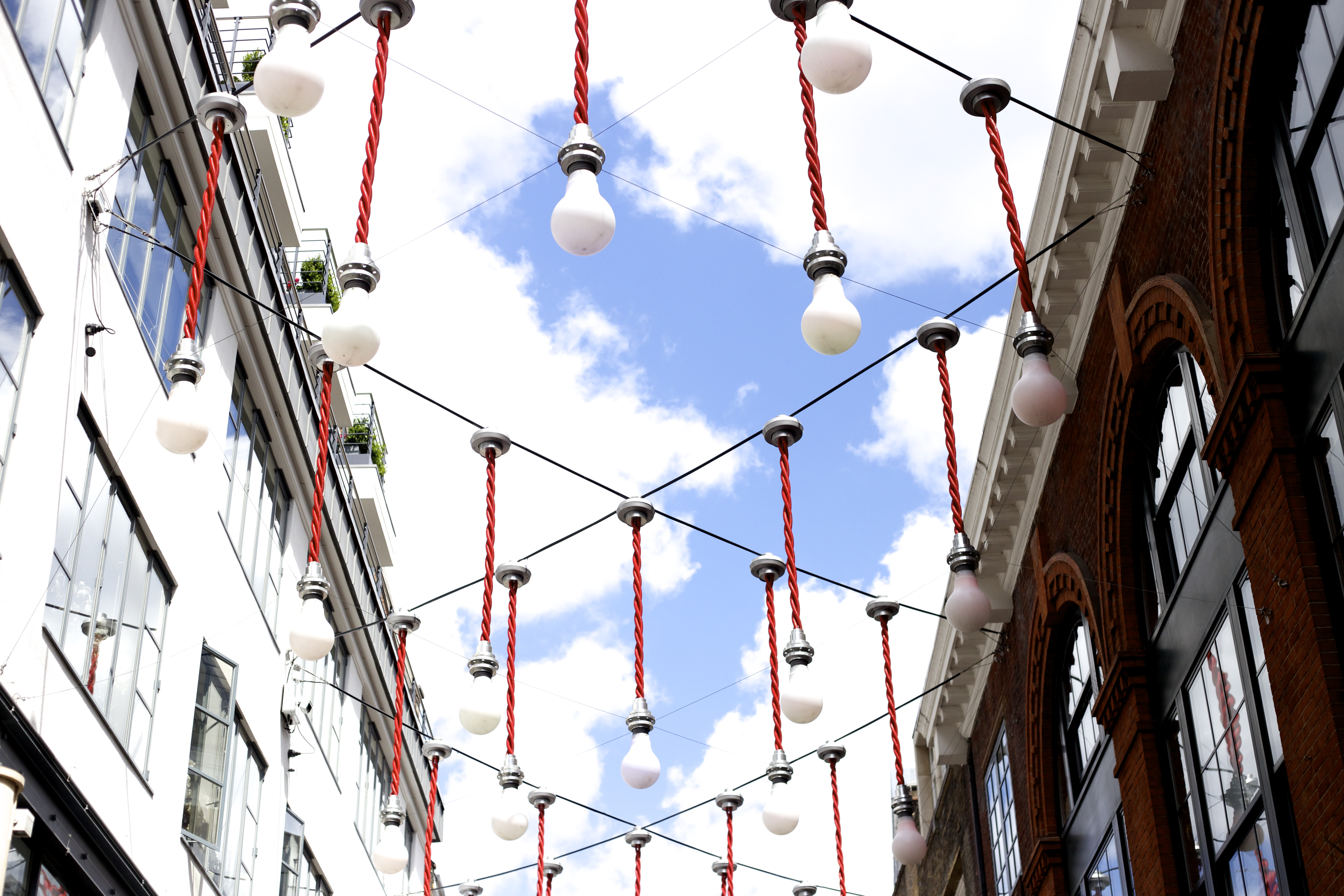 london-tipps