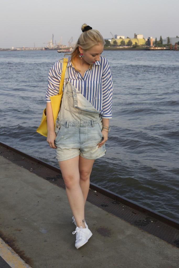 latzhose-hamburg-fashion-outift-fashionblog-cologne