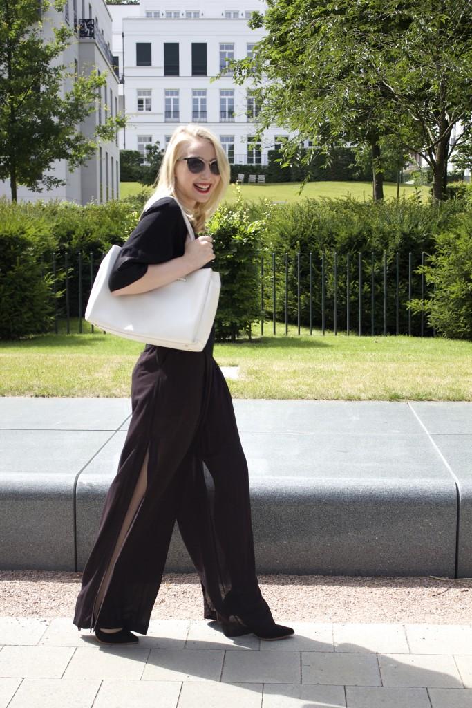 palazzo-pants-outfit-fashionvernissage