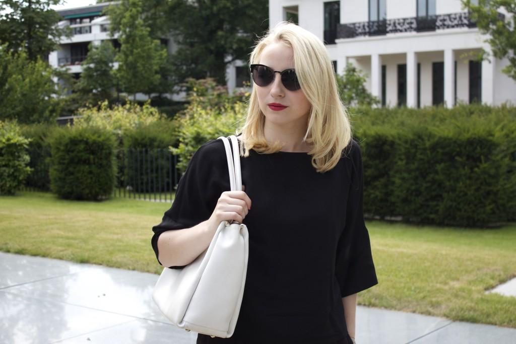 black-palazzo-pants-outfit-fashionvernissage