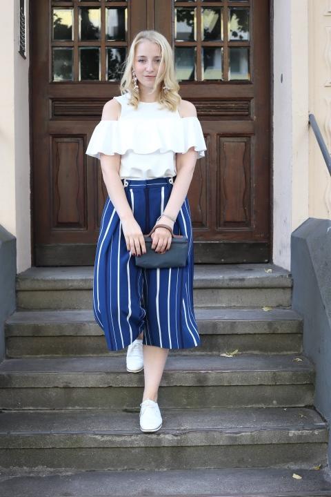 blaue-culottes-outfit-hamburg-fashion-cologne-blog