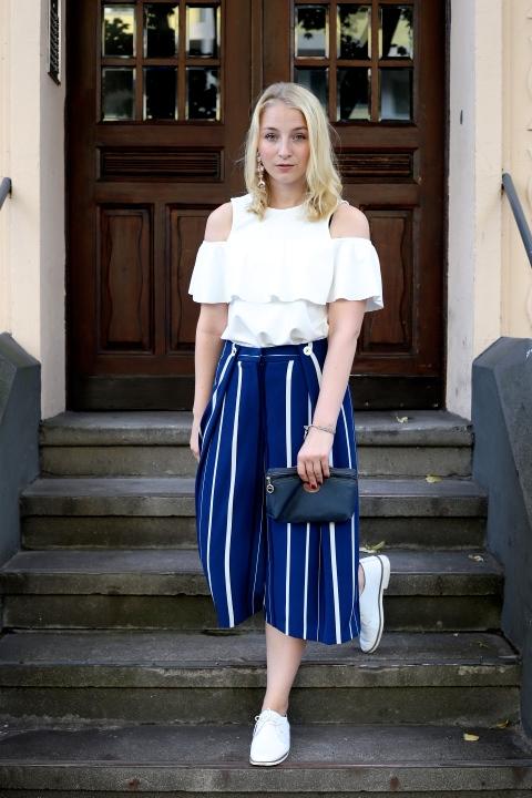 blaue-culottes-outfit-hamburg-fashion