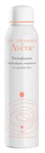 beauty Produkte urlaub thermalwasser spray Avene