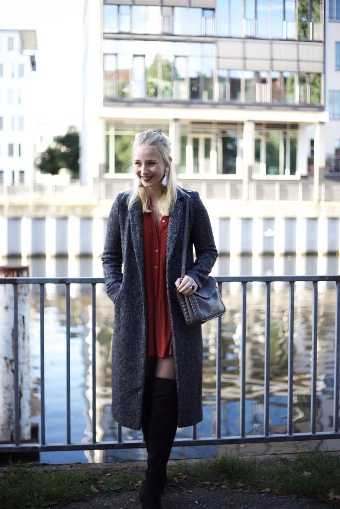 trend_overknees_herbst_autumn_fall_newin_lookbook_fashionvernissage_mode_fashion_1575