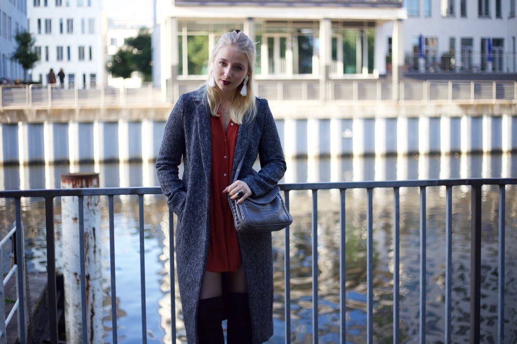 trend_overknees_herbst_autumn_fall_newin_lookbook_fashionvernissage_mode_fashion_1579