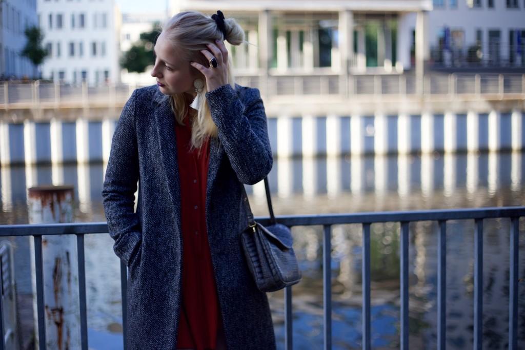 trend_overknees_herbst_autumn_fall_newin_lookbook_fashionvernissage_mode_fashion_1591