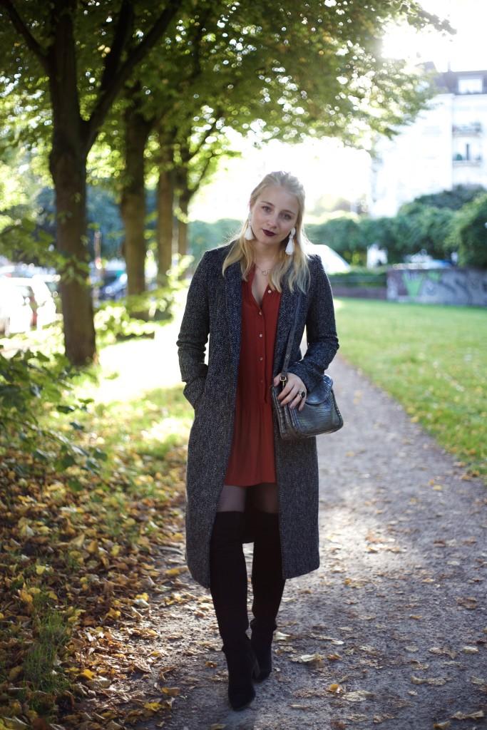 trend_overknees_herbst_autumn_fall_newin_lookbook_fashionvernissage_mode_fashion_1651