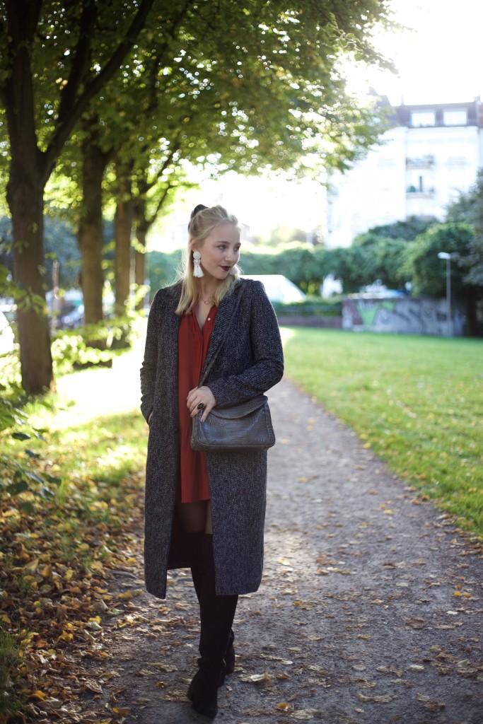 trend_overknees_herbst_autumn_fall_newin_lookbook_fashionvernissage_mode_fashion_1669