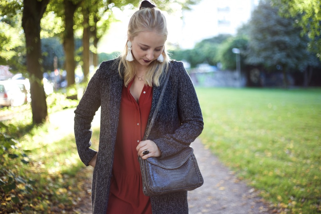 trend_overknees_herbst_autumn_fall_newin_lookbook_fashionvernissage_mode_fashion_1692