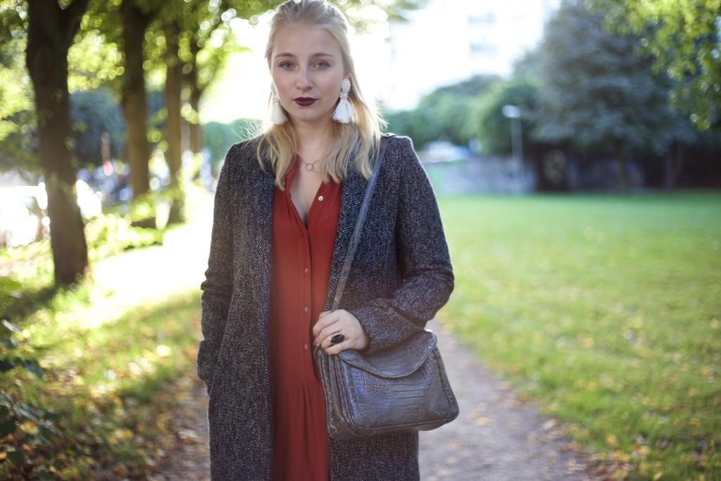 trend_overknees_herbst_autumn_fall_newin_lookbook_fashionvernissage_mode_fashion_1704