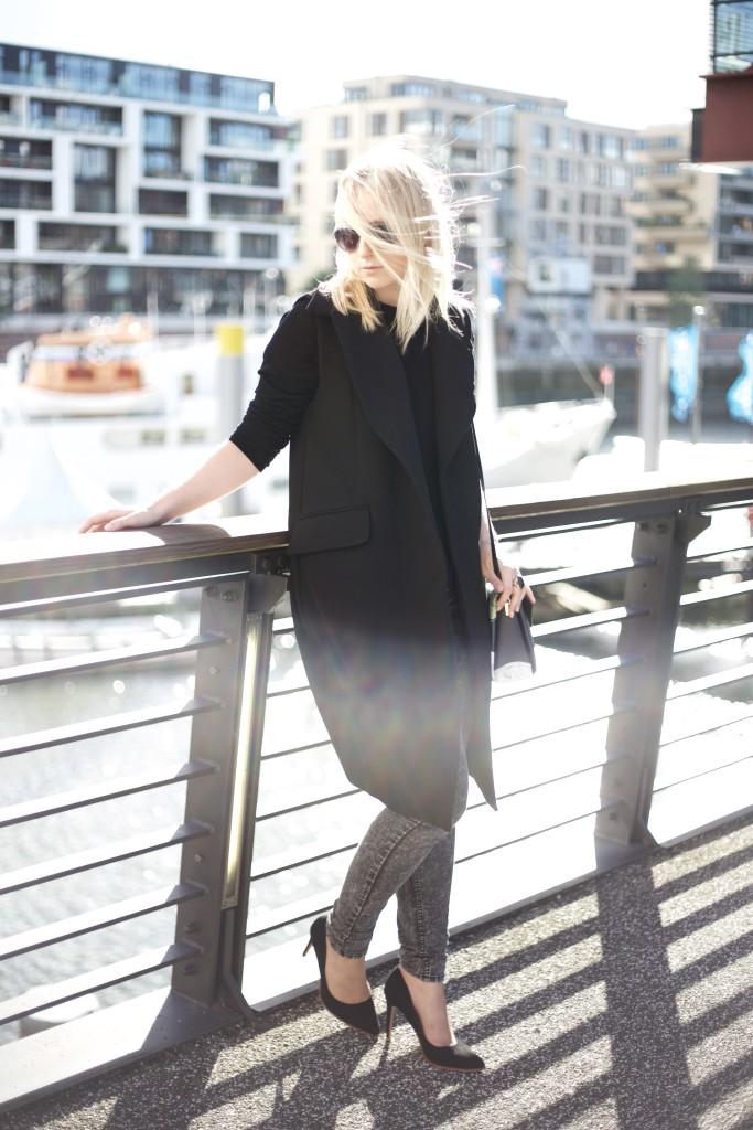 trend_piece_long_vest_autumn_outfit_look_1312