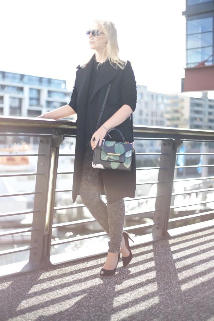 trend_piece_long_vest_autumn_outfit_look_1318
