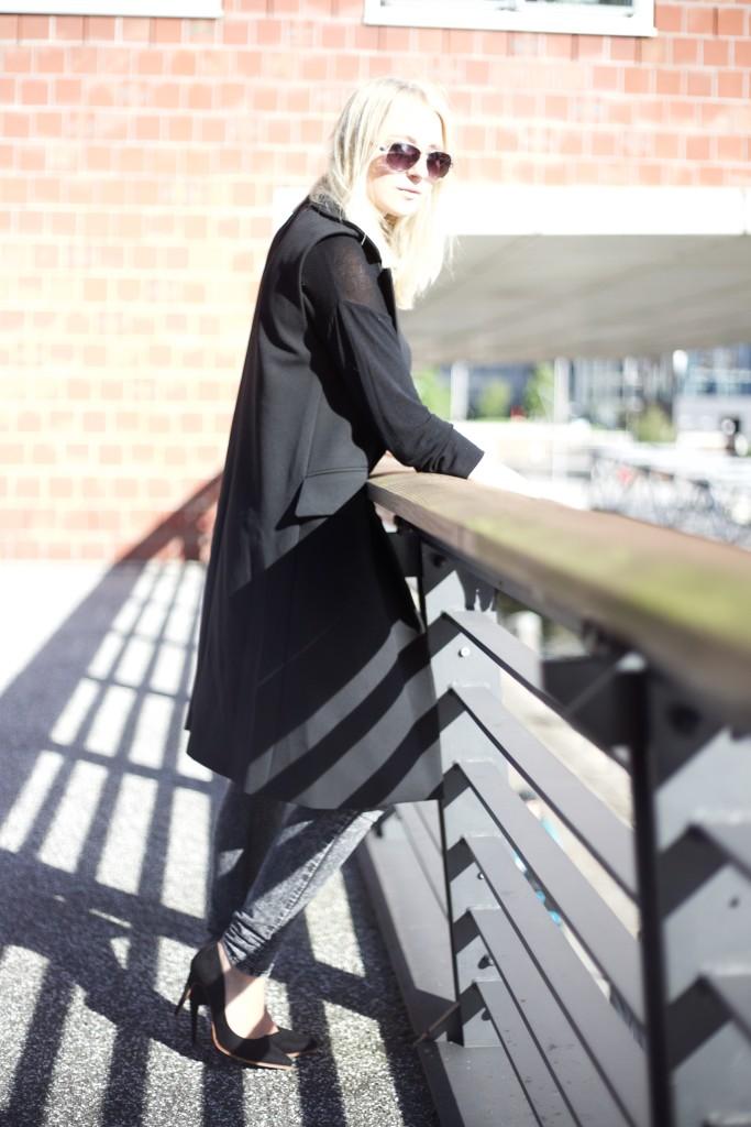 trend_piece_long_vest_autumn_outfit_look_1354