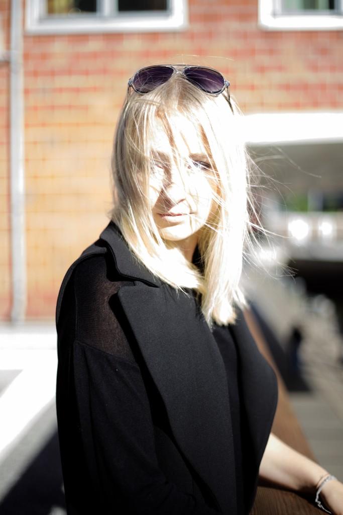 trend_piece_long_vest_autumn_outfit_look_1363