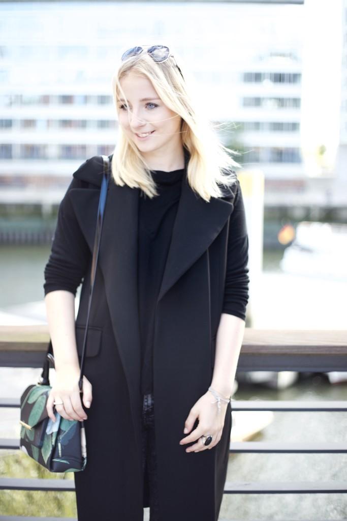 trend_piece_long_vest_autumn_outfit_look_1462