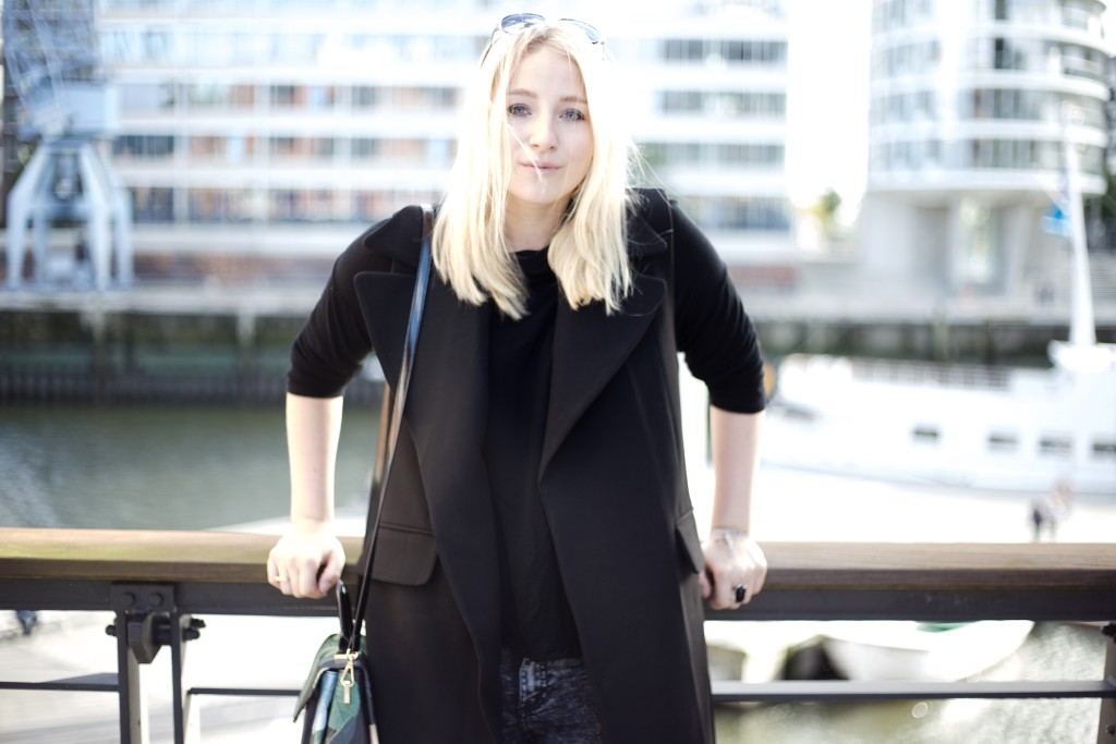 trend_piece_long_vest_autumn_outfit_look_1466