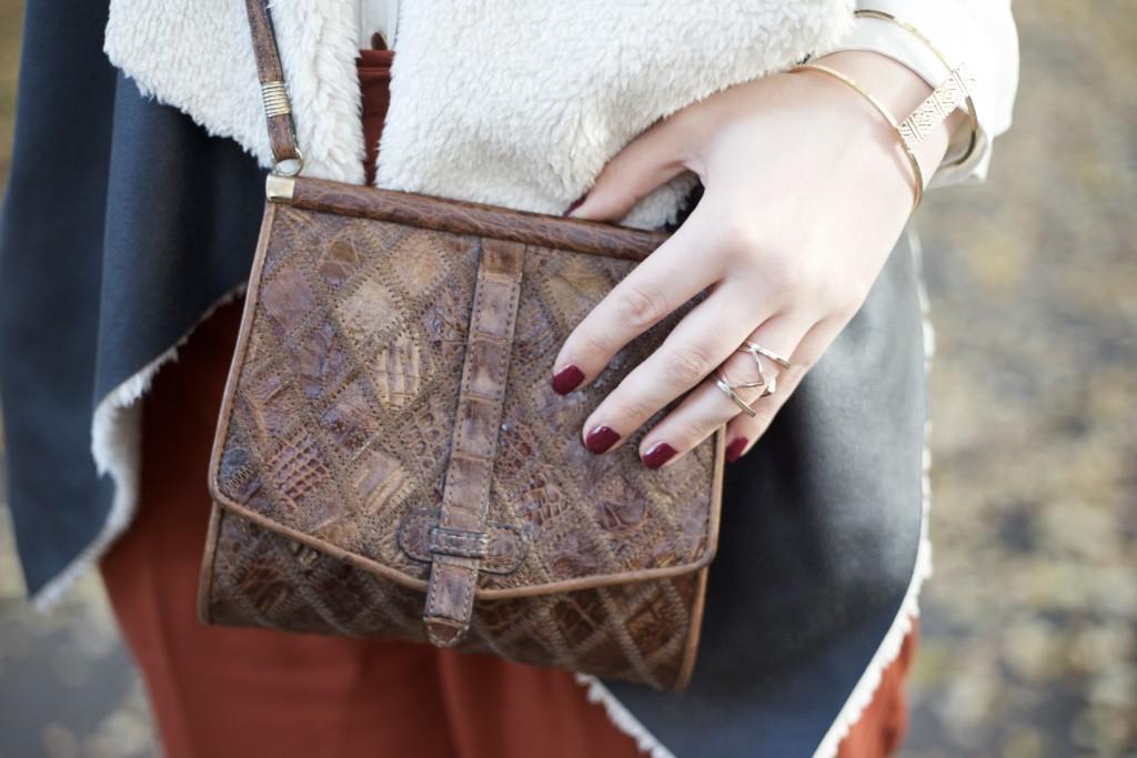 Autumn_Outfit_Fashion_Vest_Weste_Fashionvernissage_2371