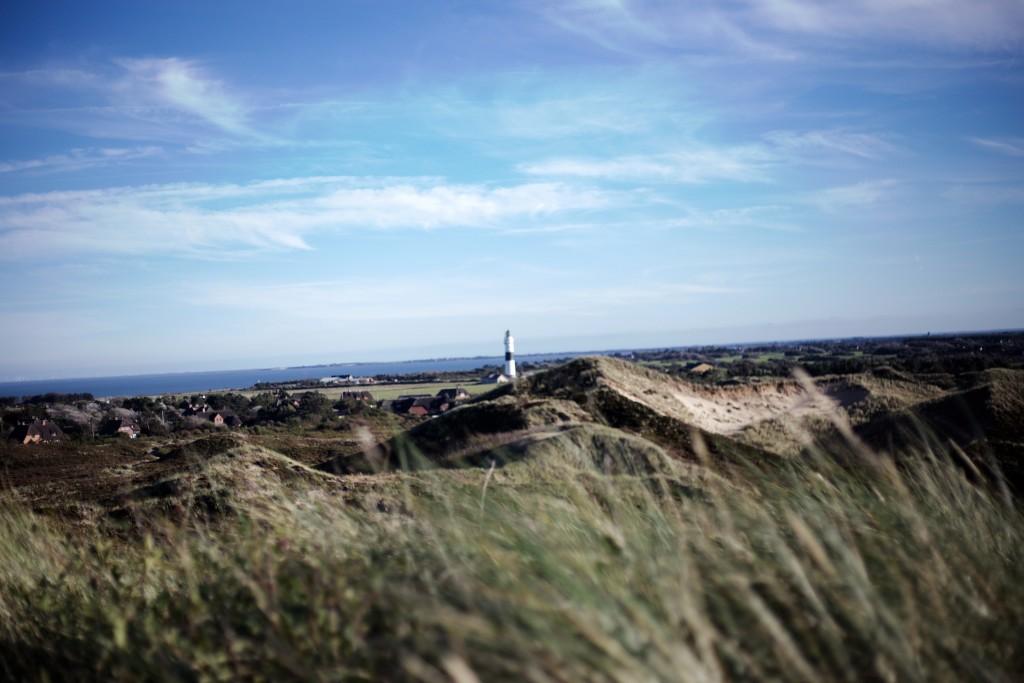 sylt-tipps-eindrücke-insel-reisen-sehenswürdigkeiten-leuchtturm