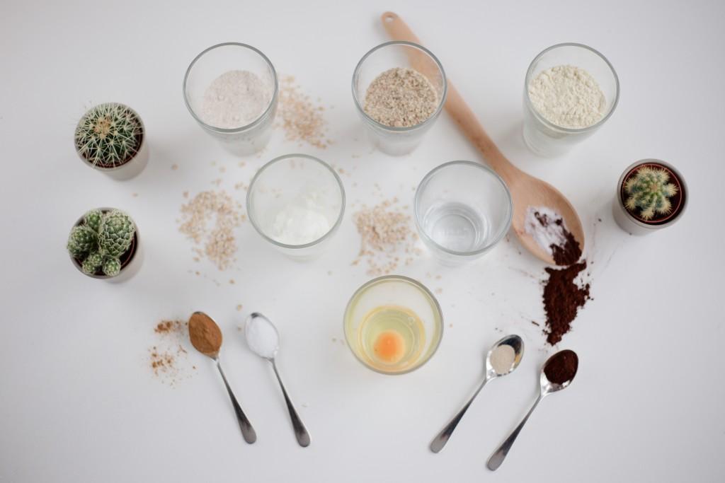Zimtschnecke_Cinnamon_Rolls_Fashionvernissage_Baking_Backen_Rezept_Recipes_2120