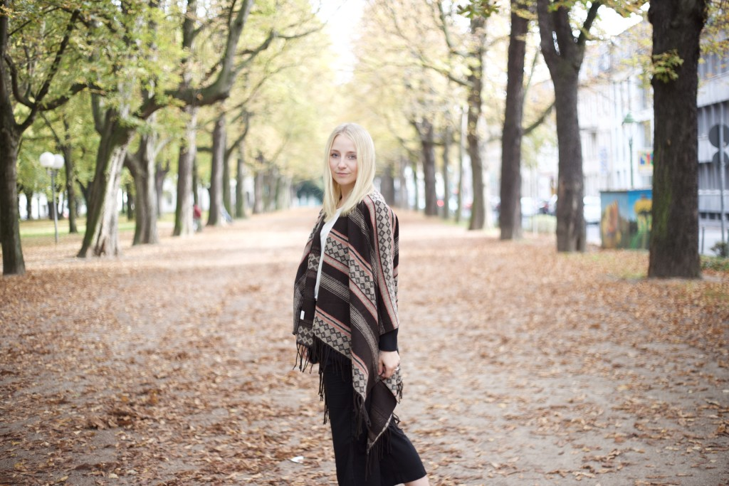 culottes_poncho_autumn_herbst_fashion_mode_cologne_köln_fashionvernissage_2029