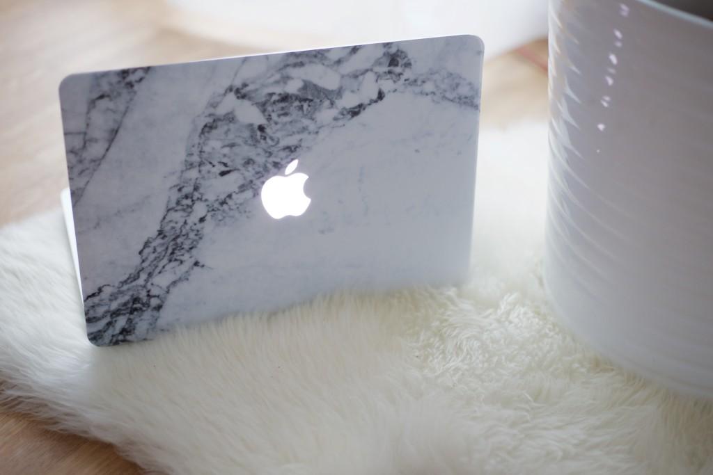 caseapp_fashionvernissage_skin_hülle_macbook