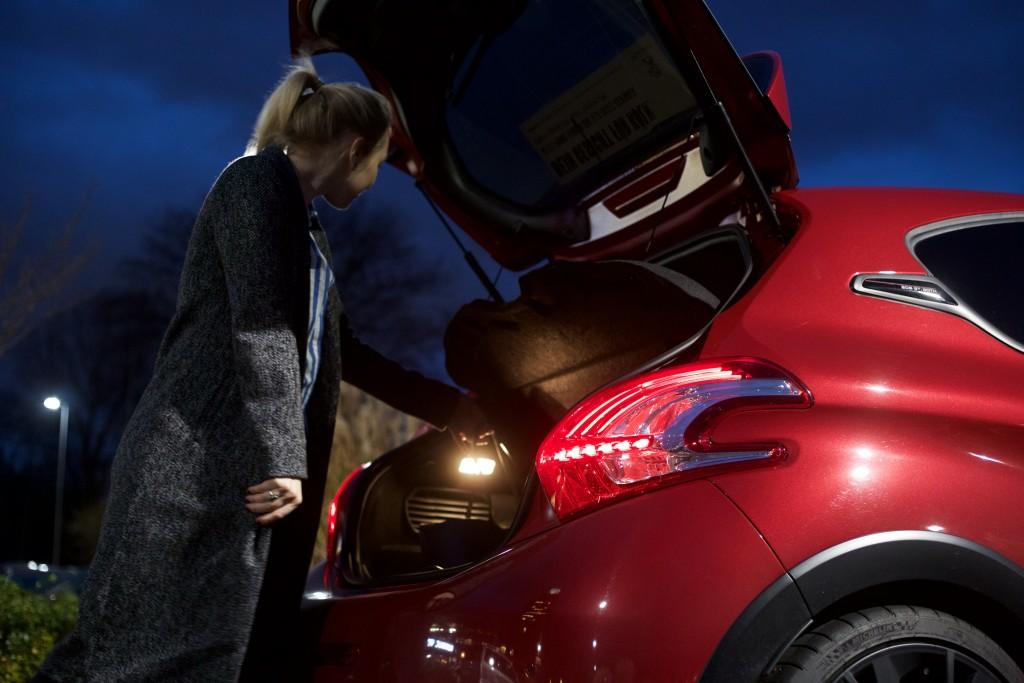 Peugeot_Dein_Gesicht_für_Köln_Fashionvernissage_Cologne_3453