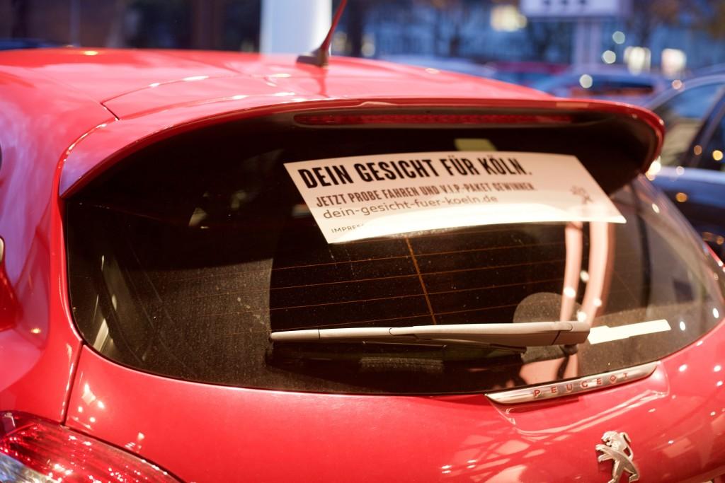 Peugeot_Dein_Gesicht_für_Köln_Fashionvernissage_Cologne_3389