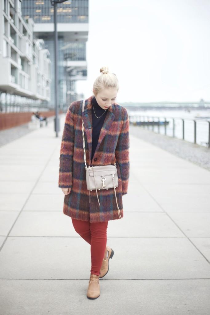 Wollmantel_bunt_fashionvernissage_outfit_fashion_cologne_köln_3230